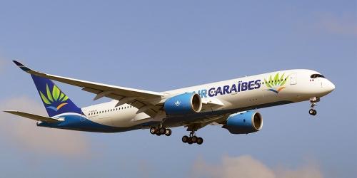 MR-LEASE-AirCarabes